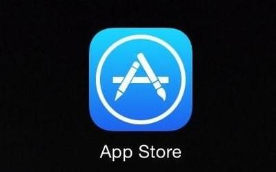 蘋果App Store新政策:允許開發者提前180天進行預售