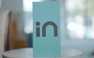 """Micromax宣布在印度推出""""In""""子品牌 或将发布新手机"""