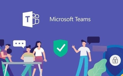 微软推出Microsoft Teams ARM版本 目前已正式可用