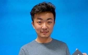 一加科技聯合創始人裴宇確認離職:工作7年后決定告別