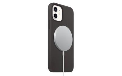 比起iPhone 12热销 MagSafe配件的销量引人沉思!