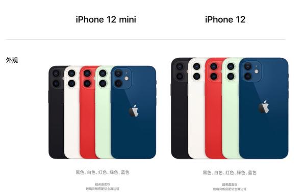 iPhone 12绯诲垪