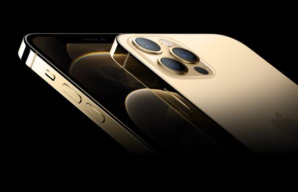 iPhone 12系列全球价格汇总比照 告知你哪买最合算