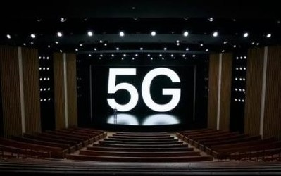 美版iPhone 12才支持的5G毫米波 在我国发展如何?