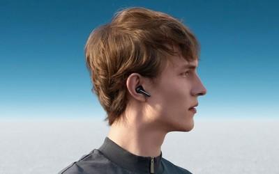 OPPO Enco X真无线降噪耳机发布 四种降噪模式任你选
