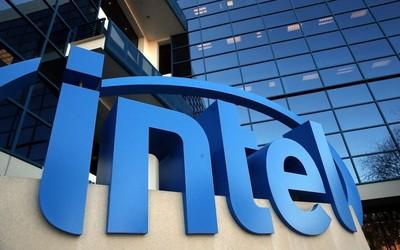 英特尔或以100亿美元出售内存芯片业务 买家是它?