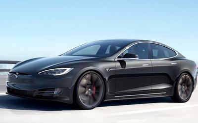 传特斯拉Model 3降价至19.9万 官方辟谣称:将起诉
