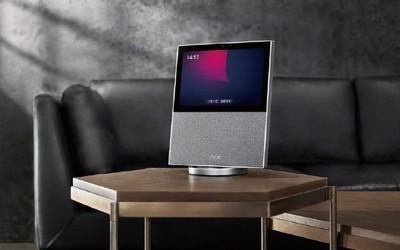 小度智能屏X10发布 10.1英寸大屏+8W扬声器仅999元