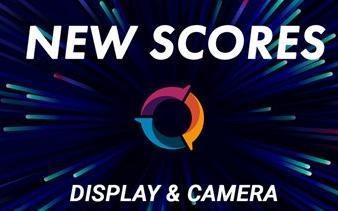 DXOMARK全新评测基准新鲜出炉!关注这两方面表现