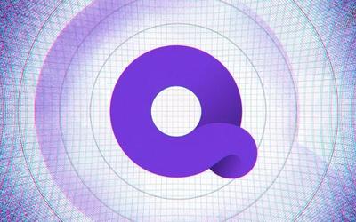 """""""最短命""""的短视频平台之一 Quibi日前宣布正式关闭"""