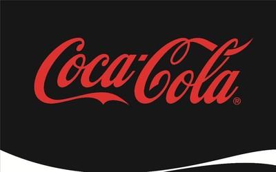 可口可乐发布第三季度财报 营收86.52亿美元增长21%