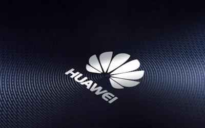 瑞典后又一国?意大利阻止Fastweb与华为签署5G协议