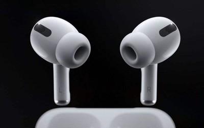 早报:苹果入门级AirPods明年问世 坚果R2新配色开售