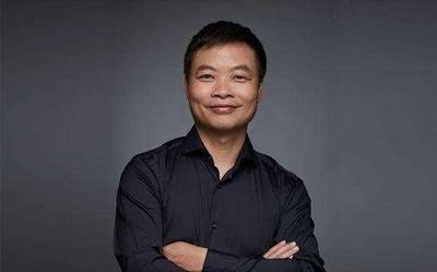 何小鹏:未来苹果模式在智能汽车行业中会越来越多