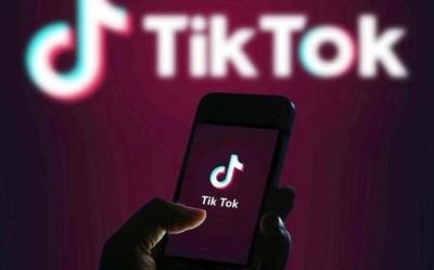 TikTok将全球招募3000名工程师 不受影响继续扩张
