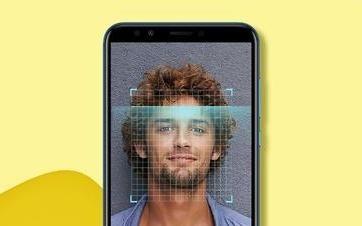 """面具可替代人脸解锁手机?""""死要面子""""才能""""不受罪"""""""