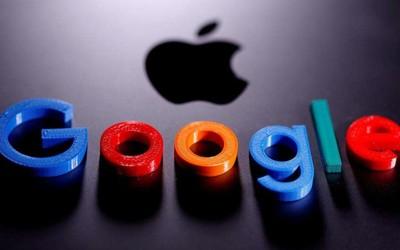 苹果iOS 14展示自主搜索结果 因与谷歌搜索协议遭审查