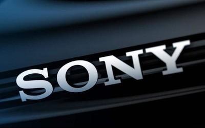 索尼第二财季营收1360亿元 净利润同比增长145% !