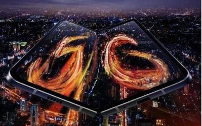 三星W21 5G定档11月4日!外观配置公开价格是看点