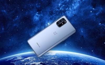 下半年大家都在买什么手机?一加8T高配低价早卖爆了