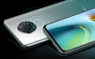 Redmi Note系列新机本月中下旬发布 主摄高达1亿像素