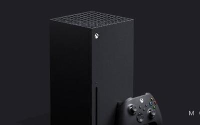 11月10日上线 微软宣布Apple TV登陆Xbox Series X/S