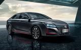 长安汽车10月销量达212640辆 1-10月销量超过150万!