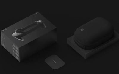 微软HoloLens 2开发版上市 提供虚拟现实体验售2万多