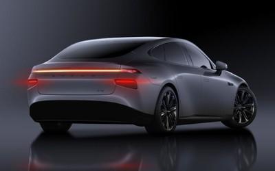 10月造车新势力集体打鸡血 蔚来理想们谁卖得最好?