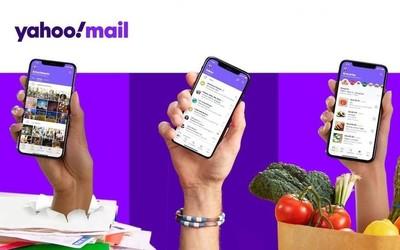 外媒:雅虎邮箱将停止向免费用户提供自动转发功能