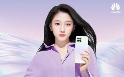 华为nova8 SE发布!66W快充5G双卡双待 2599元起