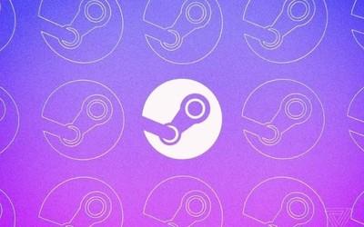 Steam推出客户端游戏内测功能 便于开发者测试游戏