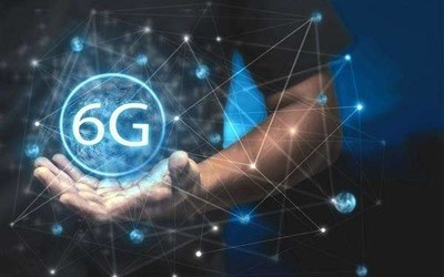 电子科技大学号!全球首颗6G试验卫星发射圆满成功