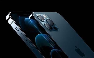 苹果配件商推出iPhone 12系列保护套 采用防消磁技术