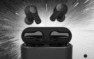 1MORE双11攻略:11款人气耳机179元起 你想买哪款?