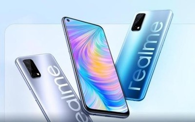 双十一5G手机选购 1000元-6000元多种价位手机推荐