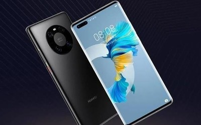 京东双十一手机品牌销量榜:苹果小米华为分列前三