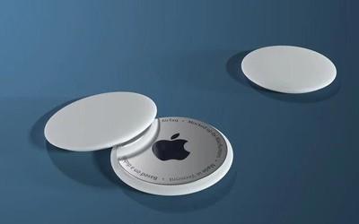 苹果AirPods Studio和AirTags又没亮相!可能还得等等