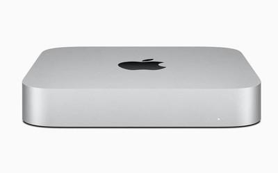 一张图看完2020苹果新品发布会 Apple M1完成首秀