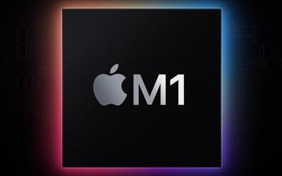 苹果第三场发布会有何亮点?三款Mac配备Apple M1芯片