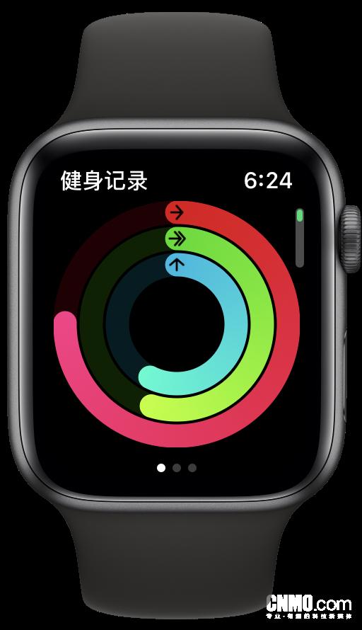 Apple Watch涓夊ぇ鍦嗙幆
