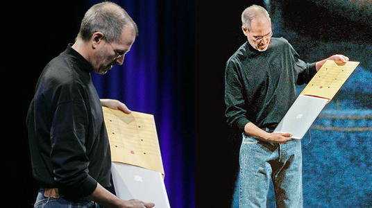 """苹果正式发布M1芯片 闭环生态圈再无""""阿喀琉斯之踵"""""""
