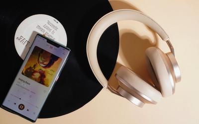 EMUI 11賦能華為FreeBudsStudio耳機 查找開啟新世界