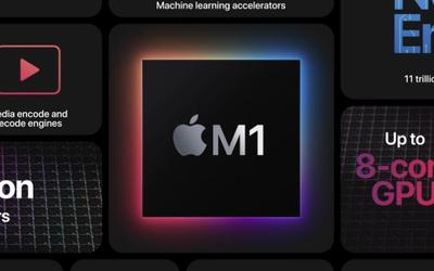 微软Office for Mac新测试版发布 兼容Apple M1处理器