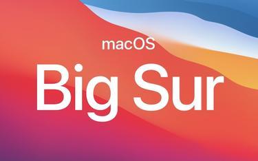 早报:苹果macOS Big Sur正式版推送!诺基亚推两新机
