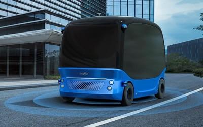 北京市自动驾驶汽车已测试200万公里 有望驶入高速路