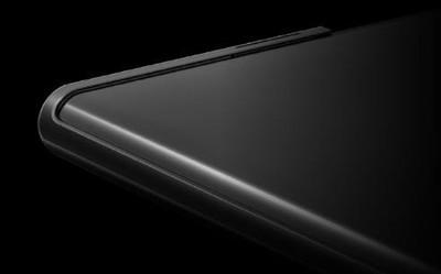 OPPO概念机官宣 11月17日亮相 或是伸缩屏手机要来了
