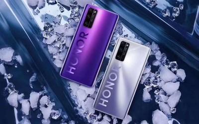 早报:荣耀出售后续 iPhone 12 Pro Max屏幕获评A+