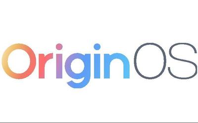 """""""原""""生萬物 vivo OriginOS體驗:用心感受科技的溫度"""