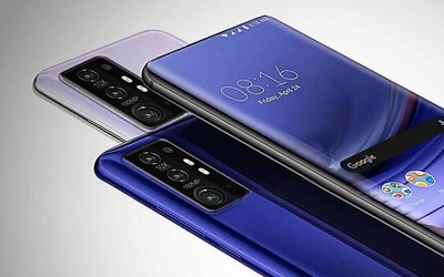机情问答:小米11首发骁龙875?卷轴屏手机有何优势?